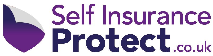 selfinsuranceprotect.co.uk